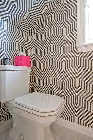 modern funky pink bathroom. view full size modern bathroom funky pink m