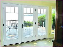 lowes pella windows sizes find the right window or door backyard doors shop patio at b59