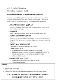 Personal Response Essay Format Rome Fontanacountryinn Com
