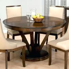 36 dining table set inch dining room table inch dining room table awesome image awesome inch 36 dining table set