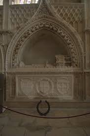 henry the navigator in the age of exploration writework gothic tomb of henry the navigator in the batalha monastery