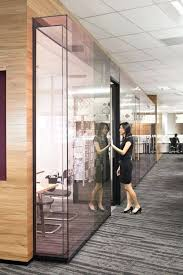 tall office partitions. Tall Office Partitions Nice Tinted Double Glazed Partition Screen Dividers Room I