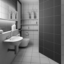 office bathroom decorating ideas. Office Bathroom Design Lovely Bathrooms Modern Ideas For Small Spaces Designs Decorating A
