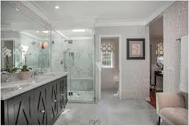 modern bedroom with bathroom. Art Deco House Design Bedroom Designs Modern Interior Ideas Photos Romantic Colors For Master 2016 E15 With Bathroom