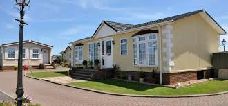 Homeowners Insurance Quote Online Extraordinary Mobile Home Insurance Insurance Coverage Compare Car Insurance