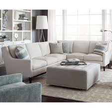Huntington House Furniture Quality