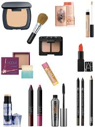 a few of you have asked me to share my everyday beauty routine favorite s so here they are nothing terribly fancy but as i get older and as