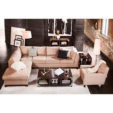 Kroehler Bedroom Furniture Kroehler Bedroom Furniture Kroehler Bedroom Furniture Century