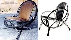 recycled furniture diy. diy recycled tires chairs furniture diy n