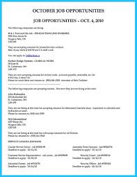 Security Guard Job Description For Resume Assembly Line Job Description For Resume Photos Divine Nice 96