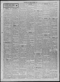 The Western star. (Lebanon, Ohio), 1908-09-17 page 1 - Lebanon Western Star  -