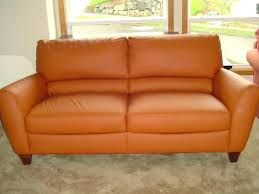 zane leather sofa leather couches sofa beautiful elegant intended for furniture inspirations 7 couch zane leather