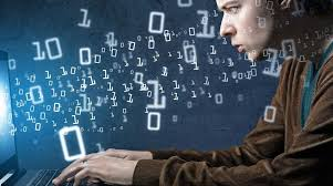 You Are Not The Code You Write By