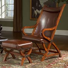 club chair and ottoman. Full Size Of Modern Chair Ottoman:casual Living Room Decor Monroe Oversized Genesis Leather Club And Ottoman