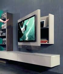wall mounted entertainment center wall mount entertainment unit modern wall mounted entertainment center wall units amazing