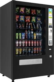 Vending Machine Brisbane Extraordinary Vending Simplicity Want Vending Machines Brisbane Vending