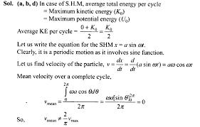 ncert exemplar problems class 11 physics chapter 13