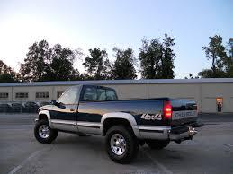 All Chevy 95 chevy 3500 diesel : my 95 6.5 3500 srw...(Pics) - Chevy and GMC Duramax Diesel Forum