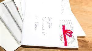 Letter World Welttag Des Briefschreibens World Letter Writing Day 1 September