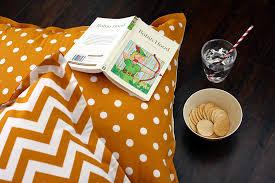 floor pillows diy. DIY FLOOR PILLOWS Floor Pillows Diy