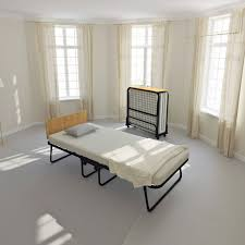 iron bed manufacturers hyderabad