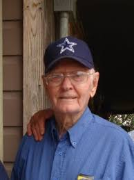 Ray Byron Perkins (1916-2010) - Find A Grave Memorial