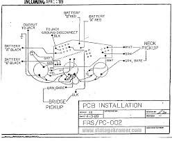 kramer vanguard wiring diagram wiring diagrams and schematics f ries wiring diagrams honda fit 2010 fuse box line output