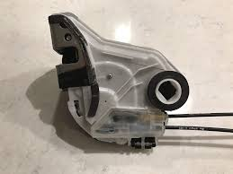 door lock actuators failed toyota nation forum toyota car and click image for larger version actuator2 gif views 123 size 4 24