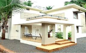 kerala style house plans with cost low cost 4 bedroom house plan with elevation low budget house plans with kerala style home plans and cost