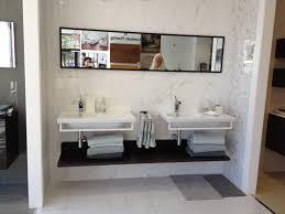 Porcelanosa Bathroom Accessories Carrera Marble Tile Porcelanosa Bathrooms Pinterest Marble
