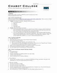 Personal Resume Template Microsoft Word Inspirational Microsoft Word