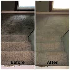 whites carpet cleaners services carpet and upholstery cleaning in cedar rapids ia