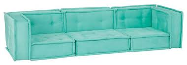 lounge furniture for teens. stylish teen lounge chairs furniture kids decoration news for teens a