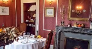 1 Repas Offert Au Restaurant Les Terrasses De Bel Air Ancenis