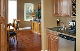 hardwood types for furniture. hardwood flooring types finishes cleaning and more for furniture