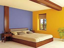 Small Picture Bedroom Wall Colours lakecountrykeyscom