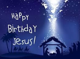 merry christmas jesus christ. Fine Jesus Christmas Jesus Images With Merry Christ Happy Greetings