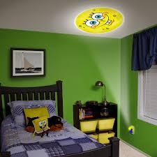 Spongebob Bedroom Furniture Spongebob Squarepants Bedroom Set Lego Spongebob Squarepants