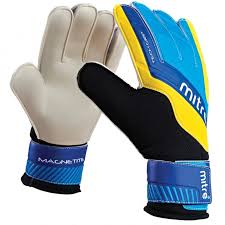 Goalkeeper Glove Size Chart Goalkeeper Glove Size Guide Goalkeeper Glove Sizes Mitre Com