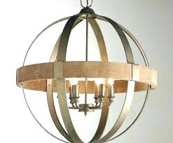 full size of wood ceiling light nz shade wooden shades rustic fixtures wrought iron chandeliers lighting