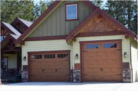 doors 18 unique garage door repair chandler az s modern henderson garage doors ideas 58 ideas