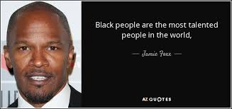 Quotes About Black People Magnificent Quotes About Black People Best Quotes Ever