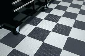 vinyl floor tiles uk self stick floor tiles on l stick self adhering tiles are specially