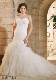 32 wedding dresses under $1000 the everygirl Wedding Dresses Under 1000 8 julietta by madeline gardner, $899 (plus size) wedding dresses under 1000 chicago
