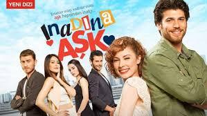 �nad�na A�k 1.B�l�m izle 2 Temmuz 2015
