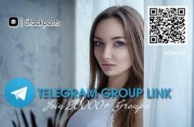 fake member telegram bot wrong turn 6