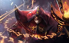 warlock dota 2 wallpapers dota 2 and e sports geeks dota 2 and e