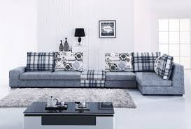 modern l shaped couch best of sofa home decor furniture