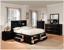 Imposing Ideas Full Bedroom Furniture Sets Innovational Size