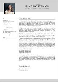 Templates Of Cover Letters For Cv Free Modern Cv Template Cover Letter Portfolio Design